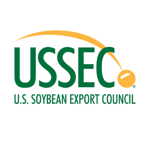 2005 – U.S. Soybean Export Council is formed
